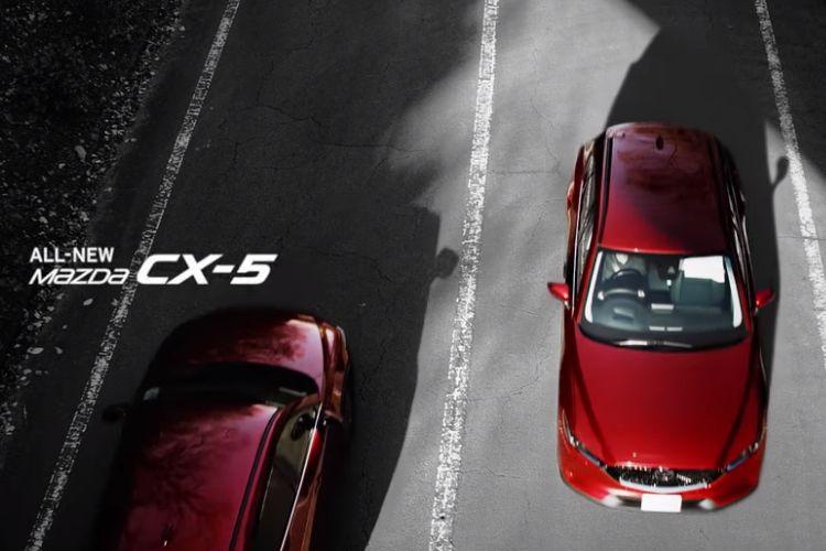 【マツダ・CX-5】新車を購入するのは待った!辛口の口コミ評価まとめ